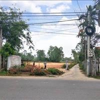 Bán lô đất khu dân cư Xuân Diệm - Điện Tiến - Cách chợ Lệ Trạch chỉ 2km
