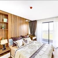 Bán căn hộ tại Thăng Long Capital 2, 3 phòng ngủ giá từ 1,3 tỷ