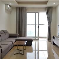 Bán căn hộ Blooming Tower - Hải Châu, Đà Nẵng, giá cực tốt