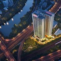 Hoàng Huy Grand Tower - Quỹ căn cuối cùng còn lại giá tốt trước khi kí hợp đồng mua bán