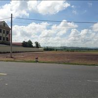 Bán gấp 10,000m2 đất sổ riêng ngay trung tâm hành chính Chơn Thành giá 168 triệu