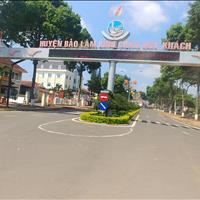 Bán 20 nền đất Bảo Lâm - Lâm Đồng, sổ sẵn, ngay thị trấn