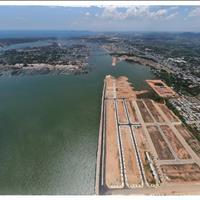 Vịnh An Hòa mở bán block ngoại giao sát vịnh, chỉ còn 5 suất duy nhất