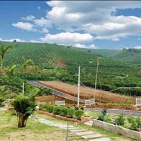 Bán lô đất 3 mặt tiền đường nhựa, giáp suối trung tâm Lộc Ngãi Bảo Lâm