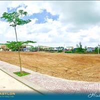Bán đất huyện Bình Sơn - Quảng Ngãi giá thỏa thuận