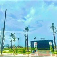 Bán đất huyện Cần Đước - Long An giá 560 triệu
