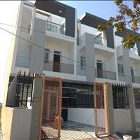 Bán nhà mặt phố quận Cần Giuộc - Long An giá thỏa thuận