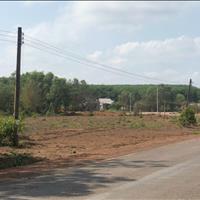 Cần bán gấp lô đất dân với diện tích hơn 1000m2 nằm gần khu công nghiệp Becamex
