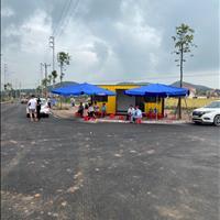 Đón sóng dự án đấu giá của thôn Vĩnh Đại- Văn Đức- Chí Linh- Hải Dương