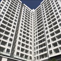 Chỉ cần 700tr sở hữu căn hộ Goldora Plaza, nhận nhà mới 100% vào ở ngay, gần Rmit, Lottemart..Q7