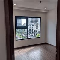 Gấp! Bán gấp căn hộ Vinhomes Smart City 3PN