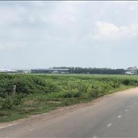 Làm ăn thất bát nên cần bán gấp 16.000m2 đất nằm sát khu công nghiệp Becamex,giá 160 triệu,sổ hồng