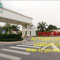 Đất nền dự án Cát Tường Phú Sinh giá đầu tư
