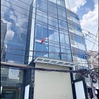 Chính chủ cho thuê nhà đẹp nhất Quận Phú Nhuận ngay Toà Nhà Central Point