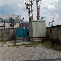 Bán 6ha đất kho xưởng khu công nghiệp Đồng Văn Tỉnh Hà Nam