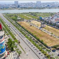Shophouse vị trí kim cương Regal Pavillon Đà Nẵng - Chỉ 15.8 tỷ sổ đỏ từng lô - Sở hữu ngay!