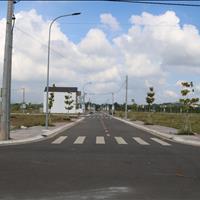 Bán đất nền dự án huyện Châu Đức - Bà Rịa Vũng Tàu giá 18 triệu/m2