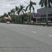 Bán lô đất đẹp mặt đường Lê Nin khu vực kinh doanh sầm uất!!!