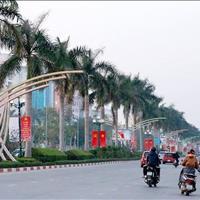 Mặt tiền kinh doanh cực đẹp đường Lê Nin, Vinh, Nghệ An