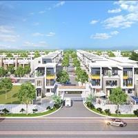 The Happy Home - Dự án đất nền trung tâm thành phố - Lợi thế đầu tư cho tương lai