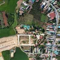 Bán đất Lâm Hà, trung tâm thị trấn Đinh Văn, giá chỉ 8 triệu/m2