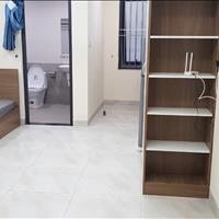 Cho thuê căn hộ quận Cầu Giấy - Hà Nội giá 6 triệu