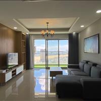 Cho thuê nhiều căn hộ Blooming Tower - Hải Châu, giá cực sốc