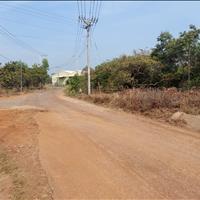 Bán đất quận Đồng Phú - Bình Phước giá 370.00 Nghìn