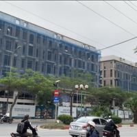 Bán nhà phố thương mại shophouse quận Hà Đông - Hà Nội giá chỉ 13.50 tỷ
