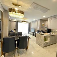 Chủ nhà chọn khách thuê căn hộ KingDom 101 72m2 giá 15tr/tháng bao phí,Quận 10 - TP Hồ Chí Minh