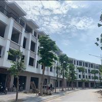 Chính chủ bán nhà phố kinh doanh đường đại lộ ánh sáng ngay sát trung tâm dự án Ecopark Hải Dương