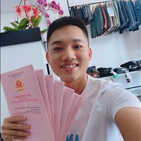 Chuyên mua, bán sỉ lẻ dự án, đất Lộc Ninh - Bình Phước, giá tháng 3/2021 chỉ từ 199tr