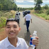 Chuyên mua, bán sỉ lẻ dự án, đất Lộc Ninh - Bình Phước, giá tháng 3/2021 chỉ từ 200tr