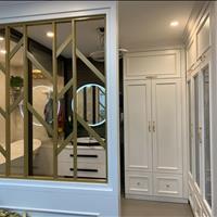Bán căn Penthouse 3 phòng ngủ quận Thanh Xuân - Hà Nội giá 5.30 tỷ