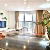 Bán căn hộ quận Phú Nhuận - TP Hồ Chí Minh giá 7.94 tỷ