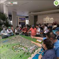 Chiết khấu đặc biệt 300 căn biệt thự Novaworld đầu tiên cho khách hàng đón đầu hạ tầng PhanThiết,LH