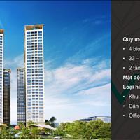 Lavita Thuận An mặt tiền QL13 giá chỉ 32tr/m2