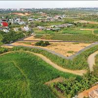 Chỉ 5,5 tr/m2 sở hữu ngay đất nền TP. Bảo Lộc - full thổ cư, pháp lý hạ tầng hoàn chỉnh