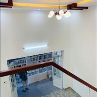 Bán nhà kiệt Hải Phòng, Tân Chính, Thanh Khê, Đà Nẵng