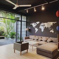 Bán nhà riêng quận Cái Răng - Cần Thơ giá 6.00 tỷ