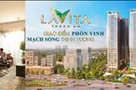 Dự án Lavita Thuận An - ảnh tổng quan - 8