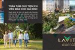 Dự án Lavita Thuận An - ảnh tổng quan - 9