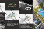 Dự án Lavita Thuận An - ảnh tổng quan - 10