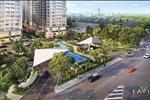 Dự án Lavita Thuận An - ảnh tổng quan - 2