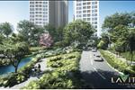 Dự án Lavita Thuận An - ảnh tổng quan - 5