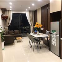 Cần bán cắt lỗ căn hộ chung cư dự án Vinhomes Smart City Tây Mỗ, Nam Từ Liêm