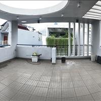 Chính chủ cần bán nhà đẹp 3 tầng tại Huỳnh Tấn Phát (Quận 7) - DT 120m2 chỉ 8.7tỷ (có thương lượng)