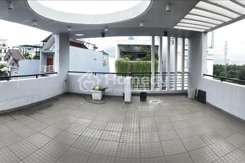 Chính chủ cần bán nhà đẹp 3 tầng tại Huỳnh Tấn Phát (Quận 7) - 120m2 chỉ 8.7tỷ (có thương lượng)