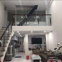 Cho thuê nhà riêng quận Quận 8 - TP Hồ Chí Minh giá 11.00 Triệu