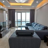 Bán căn hộ P1 Ciputra, DT rất lớn 182m2, 4 phòng ngủ, ban công Đông Nam giá bán 6.1 tỷ